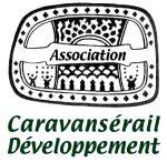 medium_logo_caravanserail.jpg