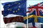 élections européennes.jpg