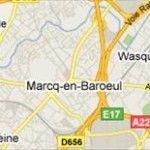 Marcq-en-Baroeul-150x150.jpg