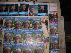 collage,bilan,jean-françois lamour,democratie,respect,législatives,2012,paris 15,ump,13 circonscription,parité,femme