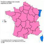 20091019carte-des-regions-en-2004.jpg