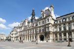 conseil-de-paris-subvention.jpg