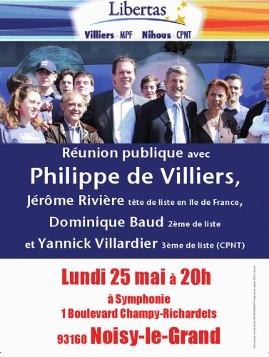 Réunion Publique Noisy le Grand2.png