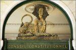 entree-du-conseil-constitutionnel-photo-joel-saget-afp.1203775153.jpg