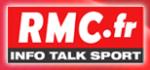 new_tetRMC-logo.png