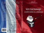 vote_electronique__les_boites_noires_de_la_democratie.jpg