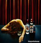 alcool-danger.jpg