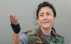Ingrid Bétancourt.jpg