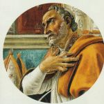 paroisse_saint_augustin_logo(1).jpg