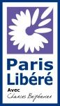 paris libéré,charles beigbeder,dominique baud,paris,communiqué de presse,ump,udi,modem